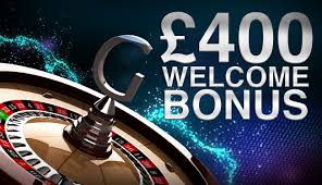 online casino welcome bonus american poker 2