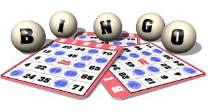 Benefits of the online Bingo games to play comfortably