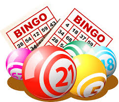 Entertain and refresh yourself by paying the online Bingo games