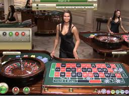 Play Online Roulette As You Do In Casino Roulette