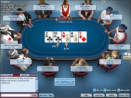 Tips On How To Play Poker
