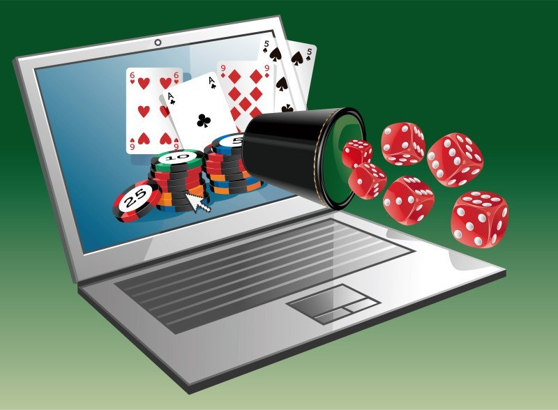 A Few of the Best Ways to Improve your Online Poker Game