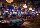 Casinos – What Are They?