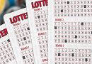 Online Lottery Buys – Play For Cash and See Your Goals
