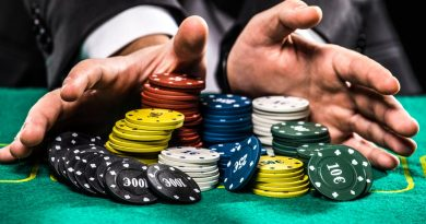 A Look at Problem Gambling Among the North American People