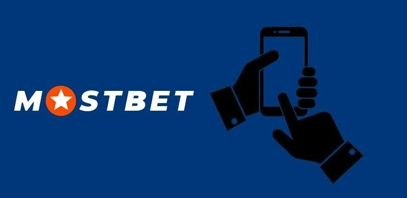 Mostbet casino app and mobile site