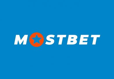 Mostbet: three main features